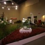 XX Międzynarodowa Wystawa ZIELEŃ TO ŻYCIE