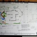 Plansza projektowa