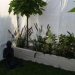 Wystawa zieleń to życie 2013