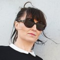 Renata Chyżewska