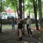 Kasia vel Kazik, Marcelina oraz Ula