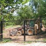 Realizacje naszych projektów ogrodów