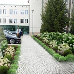 Przy Instytucie PIWet-PIB w Puławach